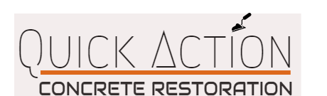 Quick Action Concrete Restoration